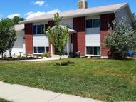 606 W 5750 S Murray UT, 84123