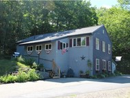 194 River Street Ashland NH, 03217