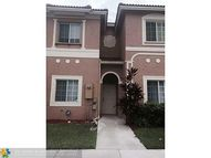 7861 Catalina Cir Tamarac FL, 33321