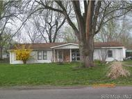 1616 Falling Springs Dr Dupo IL, 62239