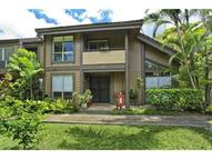 46-318 Haiku Road 60 Kaneohe HI, 96744