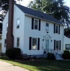 422 North Rensselaer St Griffith IN, 46319