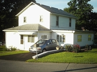 74 Eleanor St. Lavale MD, 21502