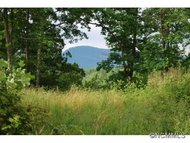 Lot 4 Mountain Pkwy Mill Spring NC, 28756