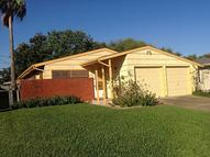 13 Lyncrest Dr Galveston TX, 77550