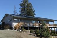 16921 S River Rd Cataldo ID, 83810
