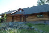 303 Pine Needle Lane Bigfork MT, 59911