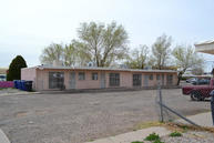219 Dallas Street Ne Albuquerque NM, 87108