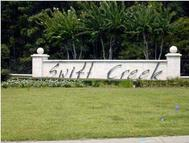 7008 Canopy Creek Cove Niceville FL, 32578