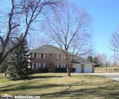 125 South Franklin Street Wilber NE, 68465