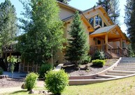 2977 Palmer Court New Meadows ID, 83654
