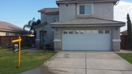 190 W Vallecito Dr Imperial CA, 92251