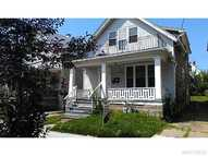 66 Bogardus St # Lower Lower Buffalo NY, 14206