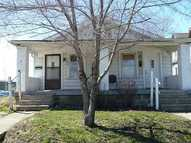 1402 - 1404 Montcalm St Indianapolis IN, 46202