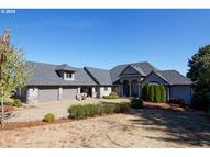 21123 Se Matthews Creek Ln Amity OR, 97101
