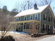 503 East West Rd Dummerston VT, 05301