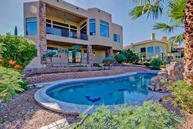 15904 E Cholla Drive Fountain Hills AZ, 85268