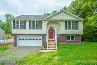 1156 French Court King George VA, 22485