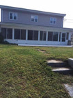 1342 Route 44 6 Pleasant Valley NY, 12569