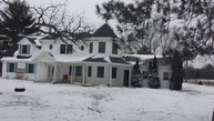3015 6th Ave Grand Marsh WI, 53936