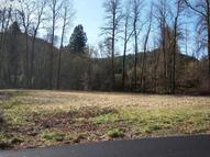 8 Rippling Way  Lot 8 Brownsville OR, 97327
