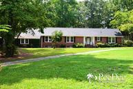 32 Forest Road Cheraw SC, 29520