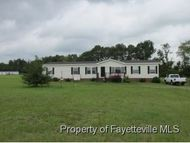Address Not Disclosed Shannon NC, 28386