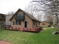 511 Livingston Street Mchenry IL, 60050