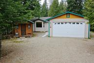 211 Courtlen Ct Priest Lake ID, 83856