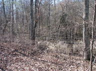 Lot 4 Woodall Point Rd 4 South Pittsburg TN, 37380