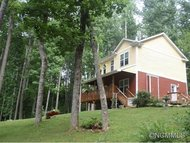 139 Calm Breeze Lane Balsam NC, 28707