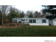 680 County Route 17 Bernhards Bay NY, 13028
