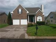 1008 Countess Lane Spring Hill TN, 37174
