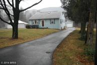 928 Path Valley Road Fort Loudon PA, 17224