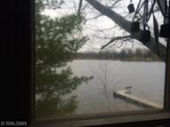 68 Greatwood Ln Turtle Lake WI, 54889