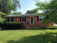 275 Mulberry St Island KY, 42350