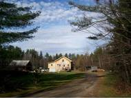 486 Lang Road Bath NH, 03740