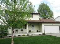 925 Tamarack Willard OH, 44890