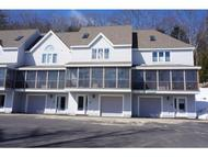62 Collins Landing Road 60 Weare NH, 03281