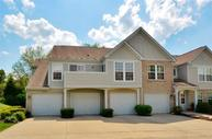 7465 Ridge Edge Court Unit: E Florence KY, 41042