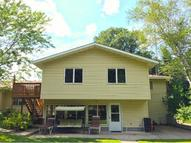 21782 Ginger Road Little Falls MN, 56345