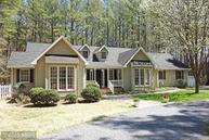 9587 Gulleys Cove Lane Easton MD, 21601