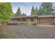 36333 E Hist Columbia River Hwy Corbett OR, 97019