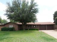 208 Redwood Ln Levelland TX, 79336