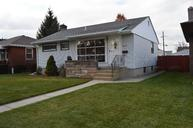 5618 Northcote Ave East Chicago IN, 46312