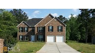 533 Rangeley Meadows Ct Hampton GA, 30228