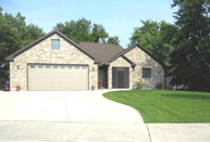 6519 55th Ave Kenosha WI, 53142