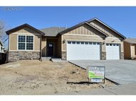 108 N 49th Ave Pl Greeley CO, 80634