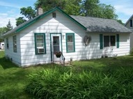 109 Peterson Avenue Henning MN, 56551