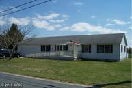 5615 Indiantown Road Rhodesdale MD, 21659